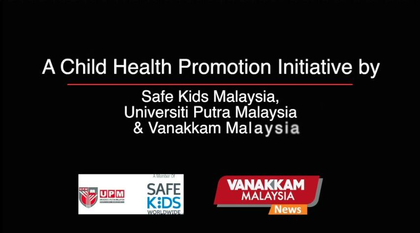 Child Health Promotion Initiative