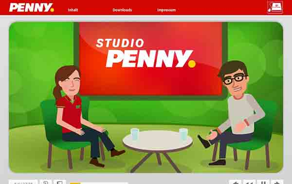PENNY E-Learning1